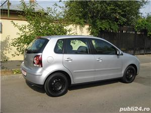 Vw Polo - imagine 20