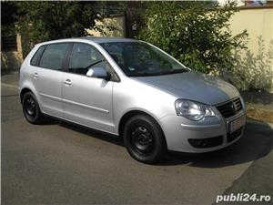 Vw Polo - imagine 19