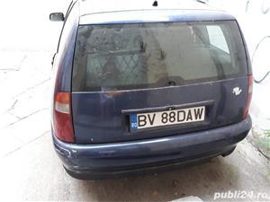 Vw Polo - imagine 5