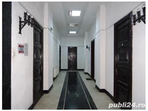 Vanzare spatiu comercial birouri ultra central zona Piata Rosetti - Izvorul rece - imagine 4