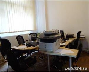 Vanzare spatiu comercial birouri ultra central zona Piata Rosetti - Izvorul rece - imagine 5