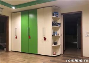 FM995 Zona Bucovina, Apartament 4 camere, Renovat - imagine 5