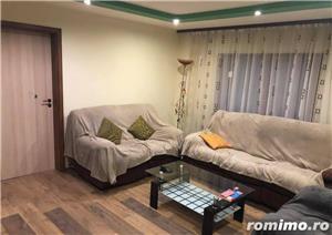 FM995 Zona Bucovina, Apartament 4 camere, Renovat - imagine 4