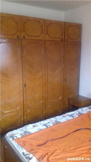 Calea Moșilor-B-dul Carol-Restaurantul Burebista,10 minute metrou, apartament 2 camere de inchiriat - imagine 18