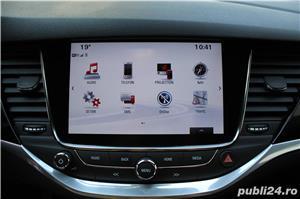Opel Astra - imagine 17
