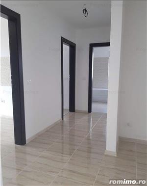 Ap. 3 camere decomandat-bloc finalizat-75.000 euro, Braytim - imagine 3