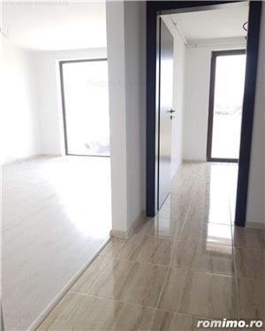 Ap. 3 camere decomandat-bloc finalizat-75.000 euro, Braytim - imagine 1