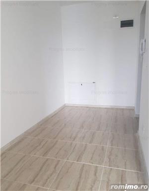 Ap. 3 camere decomandat-bloc finalizat-75.000 euro, Braytim - imagine 4