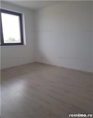 Ap. 3 camere decomandat-bloc finalizat-75.000 euro, Braytim - imagine 5