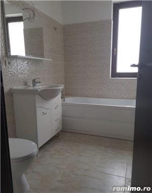 Ap. 3 camere decomandat-bloc finalizat-75.000 euro, Braytim - imagine 6