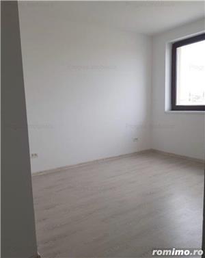 Ap. 3 camere decomandat-bloc finalizat-75.000 euro, Braytim - imagine 7