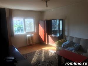 Soarelui - 3 camere - decomandat - 75000 euro - imagine 9
