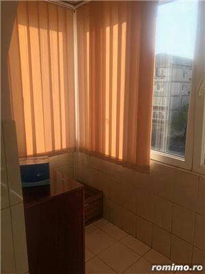 Soarelui - 3 camere - decomandat - 75000 euro - imagine 3
