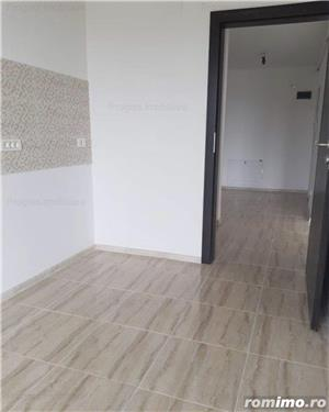 Ap. 3 camere decomandat-bloc finalizat-75.000 euro, Braytim - imagine 10