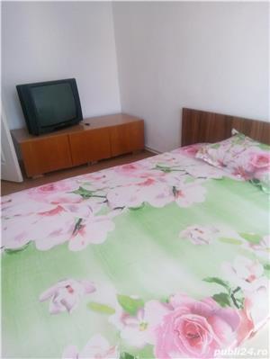Inchiriez apartament nou in regim hotelier - imagine 19
