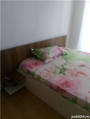 Inchiriez apartament nou in regim hotelier - imagine 20