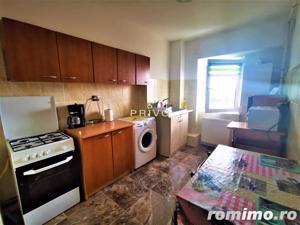 Apartament, 2 camere, decomandat, modern, Piata Zorilor - imagine 5