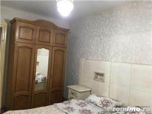 Apartament 2 camere Colentina - imagine 5