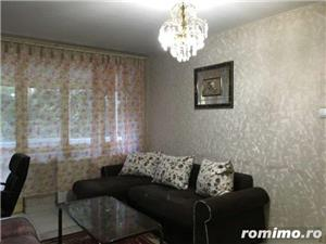 Apartament 2 camere Colentina - imagine 1