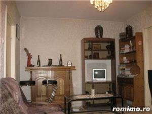 Apartament 2 camere Colentina - imagine 6