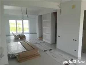 Duplex finalizat Pacurari-Rediu - imagine 4