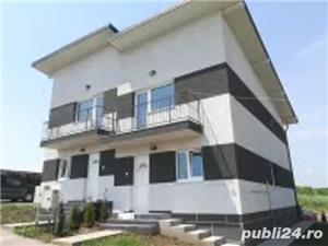 Duplex finalizat Pacurari-Rediu - imagine 2