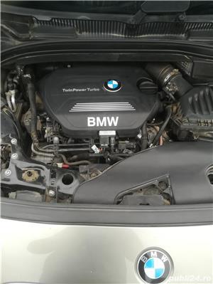 Bmw Seria 2 218 Active Tourer - imagine 7