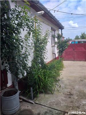 Casa si gradina de vinzare - imagine 2