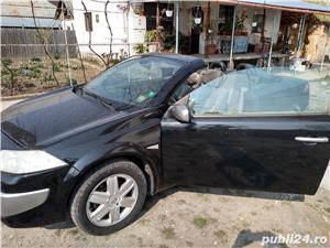 Renault Megane - imagine 7