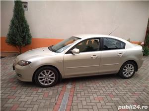 Mazda 3 CD110  - imagine 1