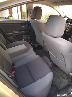 Mazda 3 CD110  - imagine 6