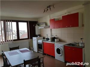 Proptietar inchiriez apartament ultra central - imagine 7