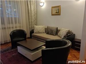 Apartament 1 camera Medicina - imagine 2