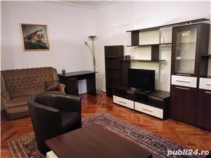 Apartament 1 camera Medicina - imagine 1
