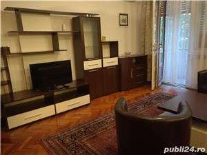 Apartament 1 camera Medicina - imagine 3