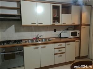 Apartament 1 camera Medicina - imagine 5