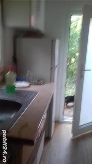 închiriere - ofertă, mic apartament sector 2 - imagine 2