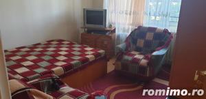Apartament 3 camere Domenii - imagine 6