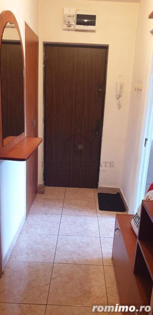 Apartament 3 camere Domenii - imagine 7