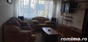 Apartament 3 camere Domenii - imagine 1