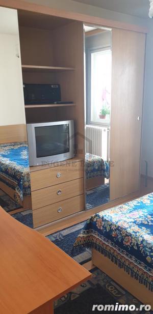 Apartament 3 camere Domenii - imagine 3