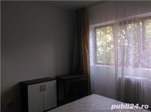 Apartament 3 camere Bld.Ștefan Cel Mare, Mamma Mia - imagine 4