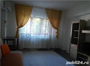 Apartament 3 camere Bld.Ștefan Cel Mare, Mamma Mia - imagine 1