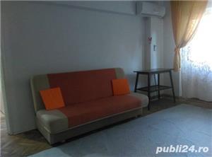 Apartament 3 camere Bld.Ștefan Cel Mare, Mamma Mia - imagine 2