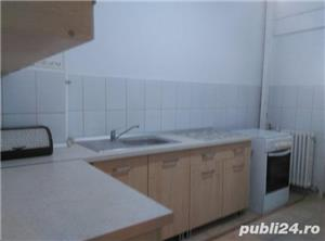 Apartament 3 camere Bld.Ștefan Cel Mare, Mamma Mia - imagine 8