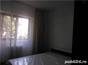 Apartament 3 camere Bld.Ștefan Cel Mare, Mamma Mia - imagine 5