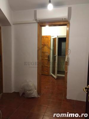 Apartament 1 Camera Girocului - imagine 1