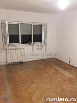 Apartament 1 Camera Girocului - imagine 4