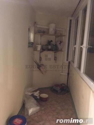 Apartament 1 Camera Girocului - imagine 7