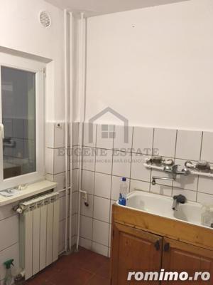 Apartament 1 Camera Girocului - imagine 5